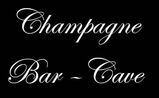 Bar-Cave