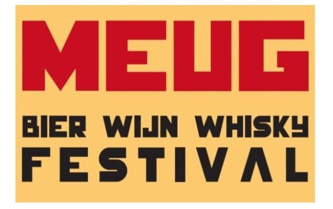 Het Smaakfestival MEUG