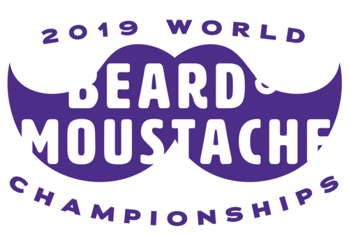 World Beard & Moustache Championships 2019