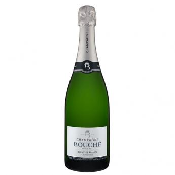 Cuvée Blanc de Blancs - Chardonnay<br>(75 cL)