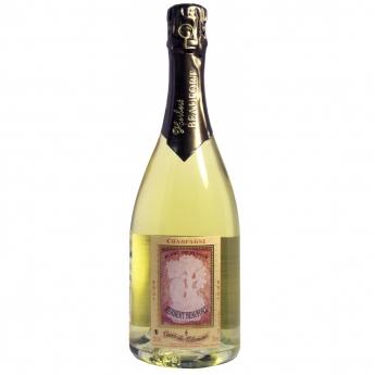 Cuvée du Mélomane - Grand Cru<br>(75 cL)