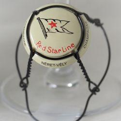 'Hasen Red Star' Brut Blanc de Noirs